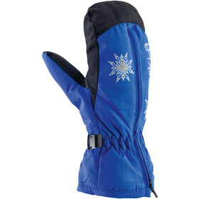 Viking Europe Starlet Gants Enfant, blue